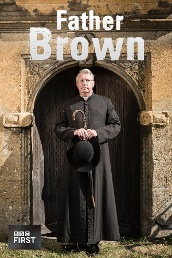 Father Brown S7