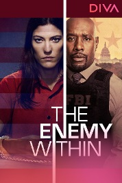 The Enemy Within S1