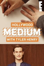 Hollywood Medium With Tyler Henry S4