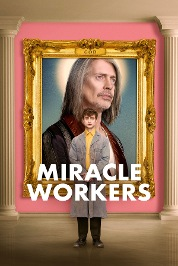 Tbs Presents: Miracle Workers