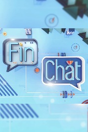 Fin Chat