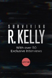 Surviving R. Kelly S1