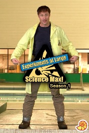 Science Max S1