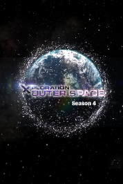 Xploration Outer Space S4