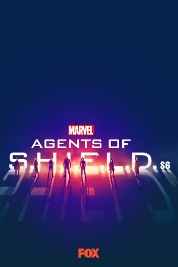 Marvel's Agents of S.H.I.E.L.D. S6