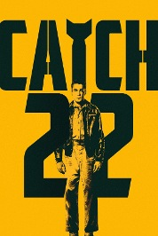 Catch-22 (Full Ver) S1