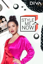 Style Me Now S1