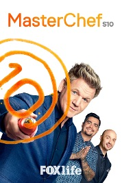 MasterChef US S10
