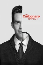 The Carbonaro Effect S5