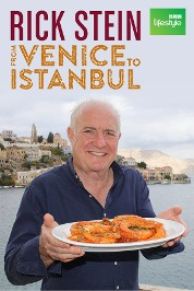 Rick Stein: From Venice to Istanbul S1