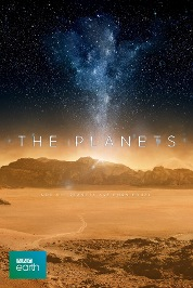 The Planets S1