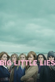Big Little Lies (Full Ver) S2