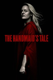 The Handmaid's Tale (Full Ver) S3