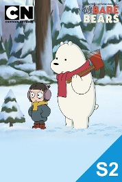 We Bare Bears S2