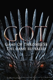 Game Of Thrones S8: The Game Revealed
