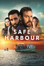 Safe Harbour S1