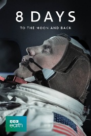 8 Days: To the Moon and Back S1