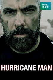 Hurricane Man S1
