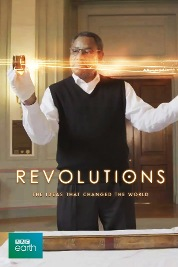 Revolutions: Ideas That Changed The World S1