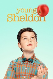 Young Sheldon S3