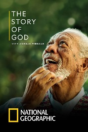 The Story of God with Morgan Freeman S3