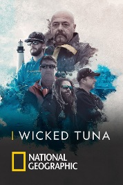 Wicked Tuna S8