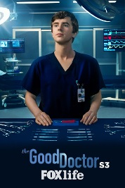 The Good Doctor S3
