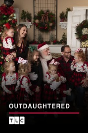 Outdaughtered S4