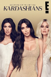 Keeping Up With The Kardashians S17