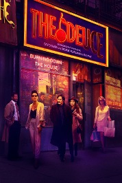 The Deuce (Full Ver) S3