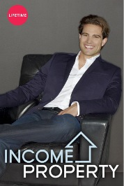 Income Property S6