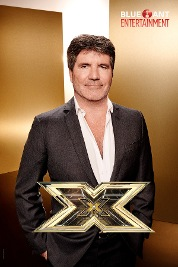 The X Factor UK S16