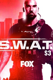 S.W.A.T. S3