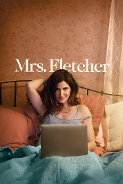 Mrs. Fletcher (Full Ver) S1