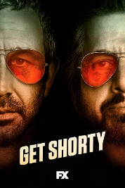 Get Shorty S3