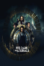 His Dark Materials (Full Ver) S1