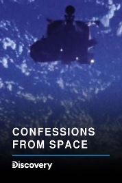 Confessions From Space