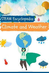 STEAM Encyclopedia:Climate and Weather
