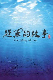 The Story of Eel