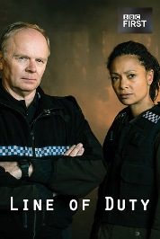 Line of Duty S4