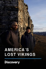 America's Lost Vikings