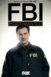 FBI: Most Wanted S1