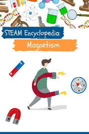 STEAM Encyclopedia:Magnetism