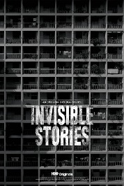 Invisible Stories (Full Ver) S1