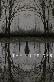 The Outsider (Full Ver) S1