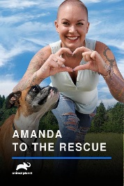 Amanda To The Rescue S2