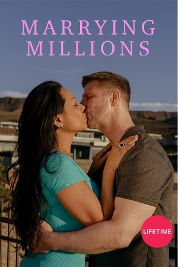 Marrying Millions S1