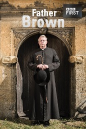 Father Brown S8