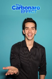 The Carbonaro Effect (Specials)