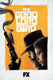 The Good Lord Bird S1